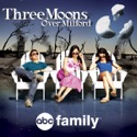 Shoot the Moon - Three Moons Over Milford from Three Moons Over Milford, Season 1