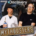Duct Tape Hour - MythBusters from MythBusters, Season 7