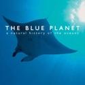The Blue Planet - The Blue Planet from The Blue Planet