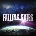 Falling Skies, Season 1 reviews, watch and download