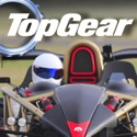 Top Gear, Season 16 reviews, watch and download