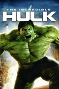The Incredible Hulk reviews, watch and download