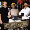 MythBusters, Season 2 reviews, watch and download