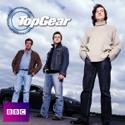 Episode 1 - Top Gear from Top Gear, Series 11