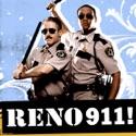 Terrorist Training Pt. 1 - RENO 911! from RENO 911!, Season 1