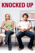 Knocked Up reviews, watch and download
