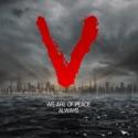 Pilot - V from V, Season 1