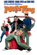 Pootie Tang reviews, watch and download