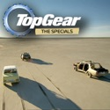 Top Gear, The Specials, Vol. 1 reviews, watch and download