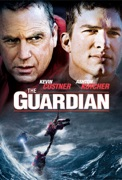 The Guardian reviews, watch and download