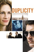 Duplicity reviews, watch and download