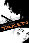 Taken reviews, watch and download