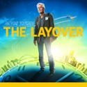 The Layover, Season 2 reviews, watch and download
