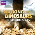 Walking With Dinosaurs reviews, watch and download