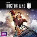 Doctor Who, Christmas Special: The Snowmen (2012) reviews, watch and download