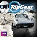 Top Gear, Season 19 reviews, watch and download