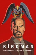 Birdman reviews, watch and download