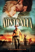 Australia reviews, watch and download