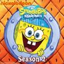 SpongeBob SquarePants, Season 2 reviews, watch and download