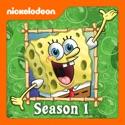 Hooky / Mermaid Man and Barnacle Boy II - SpongeBob SquarePants from SpongeBob SquarePants, Season 1