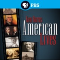 Mark Twain - Ken Burns: American Lives from Ken Burns: American Lives
