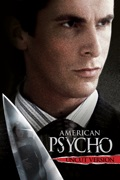 American Psycho (Uncut Version) reviews, watch and download