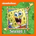 Valentine's Day / The Paper - SpongeBob SquarePants from SpongeBob SquarePants, Season 1