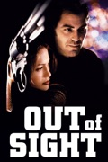 Out of Sight reviews, watch and download