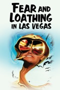 Fear and Loathing In Las Vegas reviews, watch and download