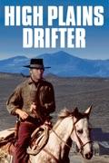 High Plains Drifter reviews, watch and download