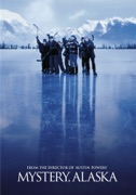 Mystery, Alaska reviews, watch and download