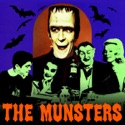 The Munsters, Season 1 reviews, watch and download
