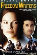 Freedom Writers reviews, watch and download