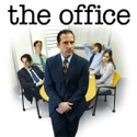 The Fight - The Office from The Office, Season 2