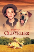 Old Yeller reviews, watch and download