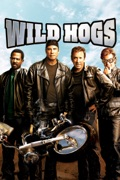 Wild Hogs reviews, watch and download