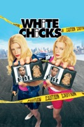 White Chicks reviews, watch and download
