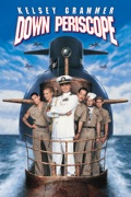 Down Periscope reviews, watch and download
