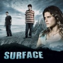 Episode #101 (Pilot) - Surface from Surface, Season 1