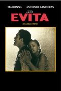 Evita reviews, watch and download