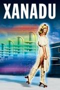 Xanadu reviews, watch and download