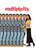 Multiplicity reviews, watch and download
