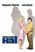 Shallow Hal reviews, watch and download