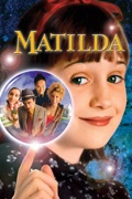 Matilda reviews, watch and download