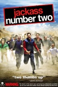 Jackass Number Two reviews, watch and download