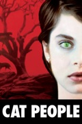 Cat People reviews, watch and download