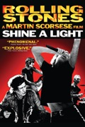 Shine a Light reviews, watch and download
