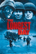The Longest Day reviews, watch and download