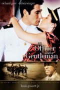 An Officer and a Gentleman reviews, watch and download