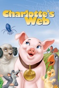 Charlotte's Web (1973) reviews, watch and download